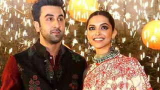Ranbir Kapoor-Deepika Padukone to TEAM UP for THIS Film? DEETS HERE
