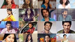 #10YearChallenge: Cast of popular TV shows of 2009 THEN and NOW!