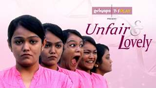 Girliyapa strikes again with Unfair & Lovely; Breaks stereotype related to skin color