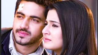Zain Imam helps producer Dipti in the CLARIFICATION of her casting Aditi Rathore in her venture