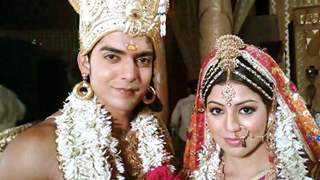 As 'Ramayana' celebrates its 11th ANNIVERSARY, Debina REMEMBERS those days