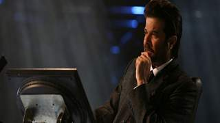 Anil Kapoor gets NOSTALGIC as 'Slumdog Millionaire' turns 10