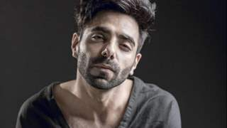 This Comedian to replace Aparshakti Khurrana in Kanpur Wale Khuranas