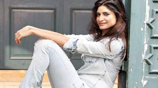 Glad to do some performance-oriented films: Aahana Kumra