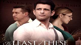Trailer of 'The Least Of These' is out today!