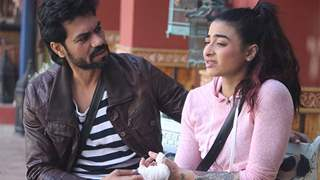 Bani J & Gaurav Chopra's friendship from 'Bigg Boss 10' is still INTACT; here's proof