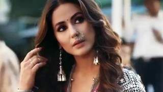 BAD NEWS! No Komolika in Kasautii Zindagii Kay from March!