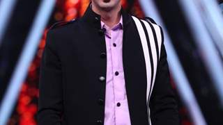 Indian Idol 10 fame Ankush Bhardwaj's NEXT project is...