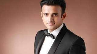 Maayka fame Romit Raj bags his next project