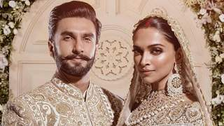 Ranveer has the most STARTLING yet SWEETEST CONFESSION about Deepika!