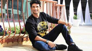 We need more unity among actors, says Sushant Singh