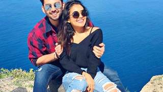 Neha Kakkar slams media for blaming 'anyone' for her breakup with Himansh Kohli