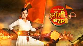 #Review: Anushka Sen's 'Jhansi Ki Rani' manages to make a HUGE impact with MINOR flaws