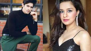 Rohan Mehra and Avneet Kaur to come together for THIS project!