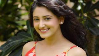 Shivya Pathania to play double role in THIS popular show!