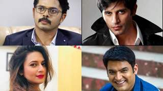 Telly Town celebs CONDEMN Pulwama terror attack!