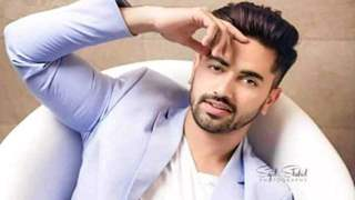 Zain Imam REVEALS his relationship status!