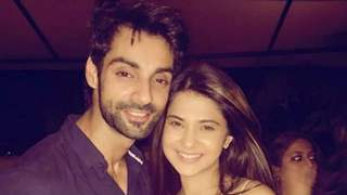 Jennifer Winget and Karan Wahi to share screen space after 9 years