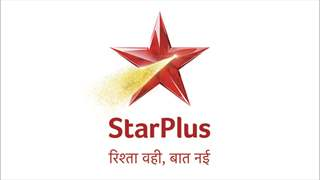 And its a wrap up for THIS Star Plus show in just FOUR months