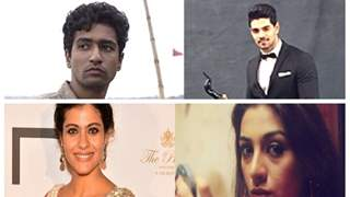 Most UNDESERVING Awards given to Bollywood Actors! #ThrowbackThursday