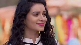 After bagging a show, Sukirti Kandpal gets REPLACED