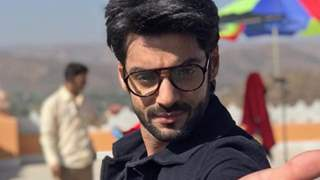 Karan Wahi cannot stop RAVING about these TWO shows which are ON-AIR