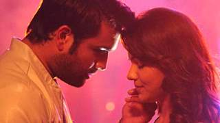 Here's a special SNEAK-PEEK into the much-awaited Harman- Saumya romance in 'Shakti..'
