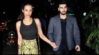 FINALLY!! I like Arjun, this way or that way says Hottie Malaika Arora