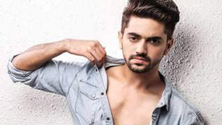 How Normal People Call Lift V/S How Zain Imam Calls Lift