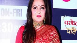 Indian society often fail to produce good husbands, says Jaya Prada