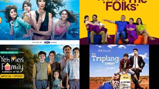 #TurningTowardsDigital: 10 Web Series You NEED TO Watch!