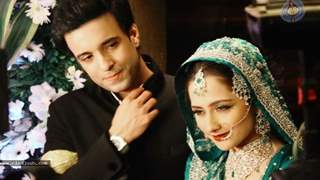 Aamir Ali and Sanjeeda Sheikh complete 7 Years of Togetherness; Share an adorable Message!