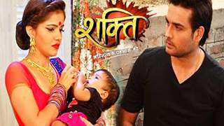 Fans of Shakti: Astitva Ke Ehsaas Ki are upset with the show! Find out WHY!