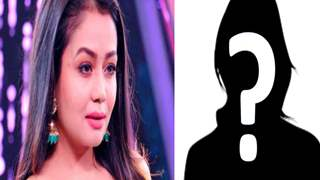 Not Neha Kakkar but THIS Bollywood Singer will Judge the Singing reality show Superstar Singers