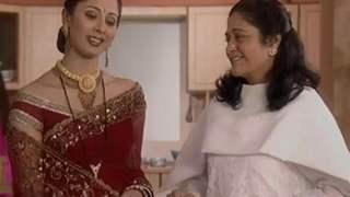 Learnt a lot from Aruna Irani: Sangita Ghosh