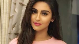 After Belan Wali Bahu, Krystle Dsouza to star in THIS big project!