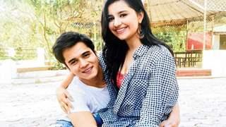 Splitsvilla fame Anshuman Malhotra to Star Opposite Sanaya Pithawala!