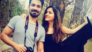 Abhinav Shukla's Dignified Response to a User who TROLLED wife Rubina Dilaik is too Inspiring!