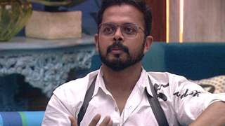 After the Supreme Court lifted the ban, Wishes are Pouring in for Sreesanth!