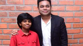 A R Rahman-Mentored Chennai Boy WINS American Reality Show, 'The World's Best'