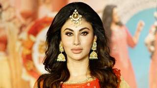 Have to have the will to be surprised by life: Mouni