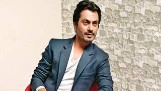 Nawazuddin SHARES about his love English movies!