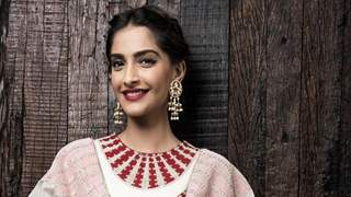 Sonam Kapoor to walk the RAMP for cancer survivors!