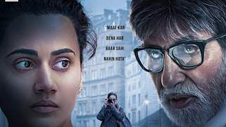 Badla to SURPASS Andhadhun at Box office emerging as BEST of the year