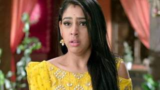 As Niti Taylor's Fan Commits SUICIDE She Pens a Long Post For All Her Fans!