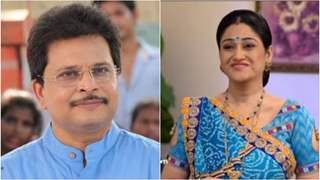 Nobody can wait indefinitely. Its time Disha Vakani takes a decision and informs us, says Asit Modi