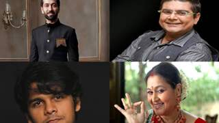 #WorldTheatreDay: Television Actors Who Have a Theatre Connection!