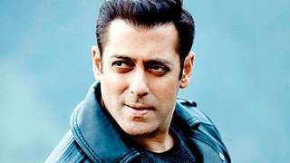 WHY does Salman Khan LAUNCH new comers to Bollywood? He ANSWERS