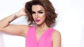 Aashka Goradia to come back as a queen in &TV's Daayan!