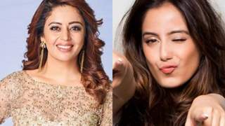Bigg Boss contestants Srishti Rode and Neha Pendse to share screen space again..